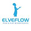 Elveflow_200X200