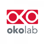 Okolab Logo