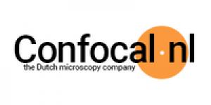Confocal.nl