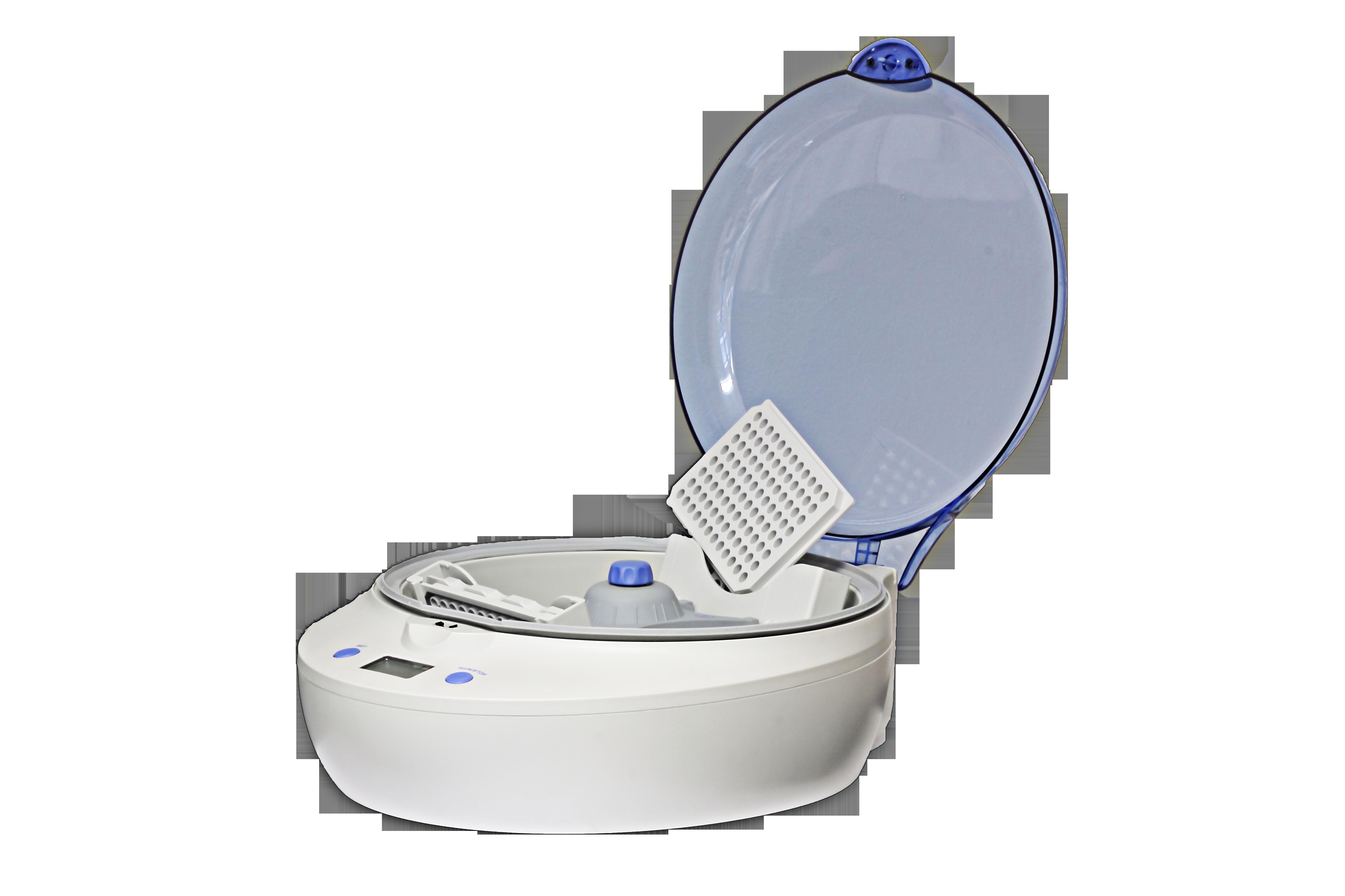 plate centrifuge